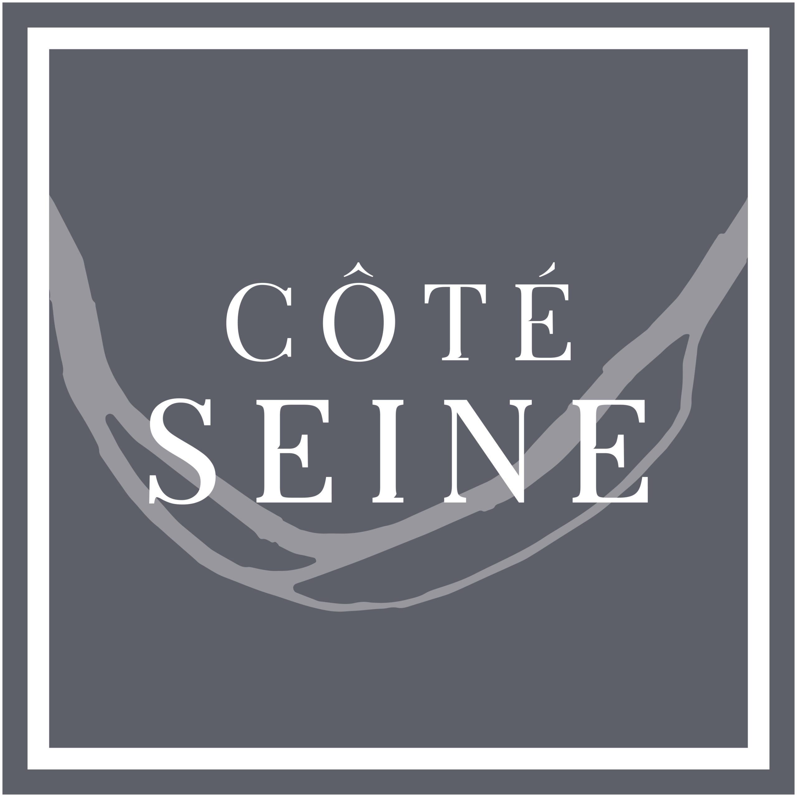 Résidence Côté Seine à Meudon